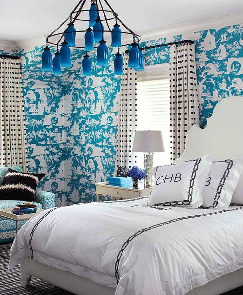 Bedroom Athletics Katy Bedroom Paint Ideas With White Furniture Bedroom Apartment Decorating Ideas Bedroom Ideas Quotes: Best 20+ Turquoise Bedrooms Ideas On Pinterest