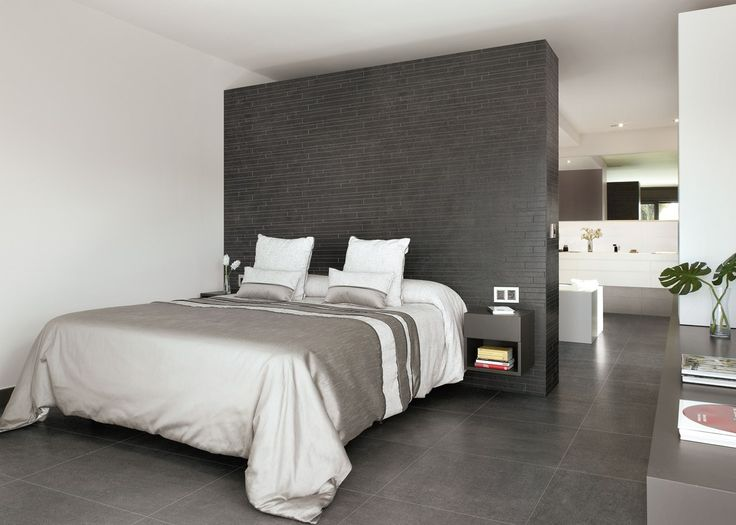 115 best images about badkamer idee n on pinterest - Kleedkamer suite badkamer kleedkamer ...