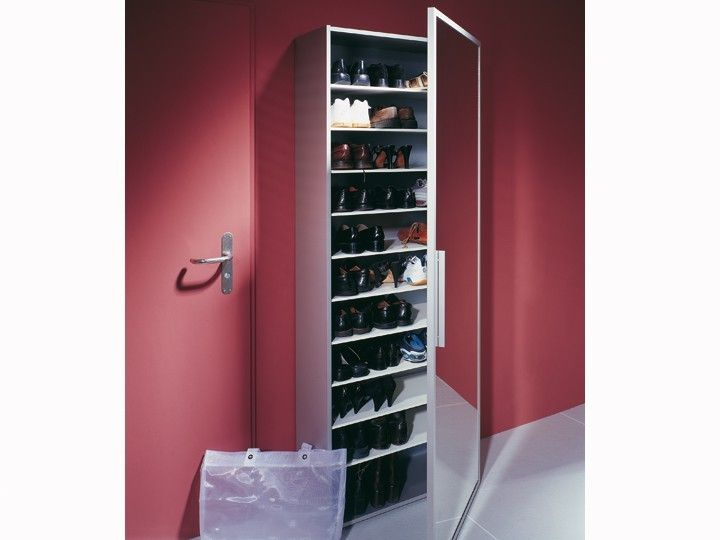 172 besten schuhschrank bilder auf pinterest garderobe schuhschrank garderoben und hochglanz. Black Bedroom Furniture Sets. Home Design Ideas
