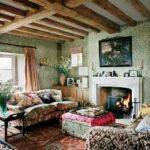 plum-sykes-english-country-house-vogue-002