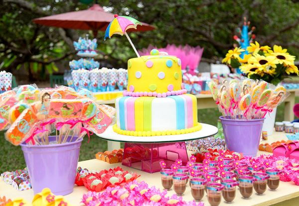 summer party: Idea Festa, Beaches Party, Festa Black-Ti, Summer Beach, Festa Verão, Summer Party, Party Idea, Party, Em Festa
