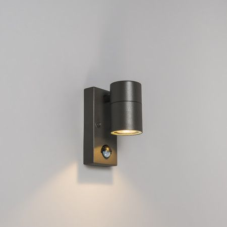 lampe bewegungsmelder innen inserat pic oder feafdb