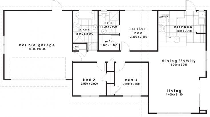 bh135   A1 Homes