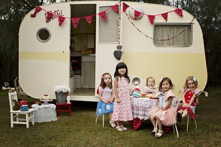 Oobi Baby & Kids - Summer 2012/2013    Claire Murdoch Photography      #OobiBaby