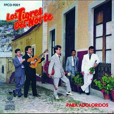 Found Ya Te Vele by Los Tigres Del Norte with Shazam, have a listen: http://www.shazam.com/discover/track/44534628