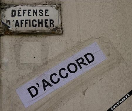 image drole - Defense d