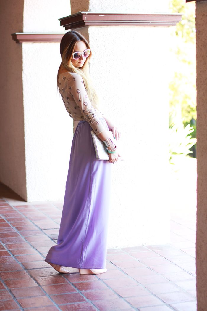 pastels: Pastel Purple, Dresses, Purple Dress, Pretty Pastel, Cheeseburger, Purple Skirt, Pastel Outfit, Shirt