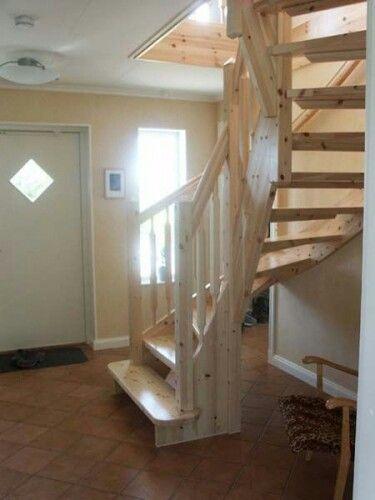 die 25 besten ideen zu gewendelte treppe auf pinterest stiegengel nder stiegen und. Black Bedroom Furniture Sets. Home Design Ideas