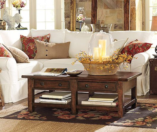 What Is Pottery Barn Style Called: 17 Best Ideas About Pottery Barn Fall On Pinterest