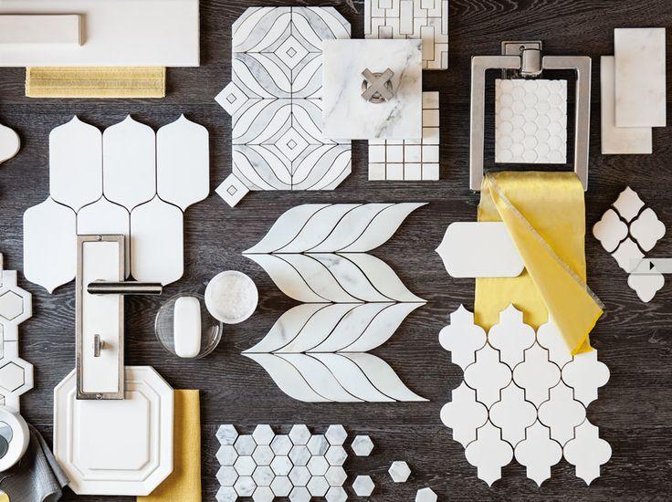 Walker Zanger | Tile
