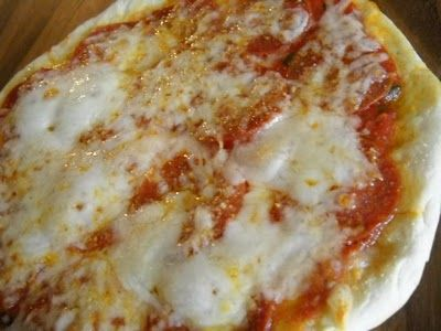 17 Best Images About Recipes Pizza Pasta Italian On