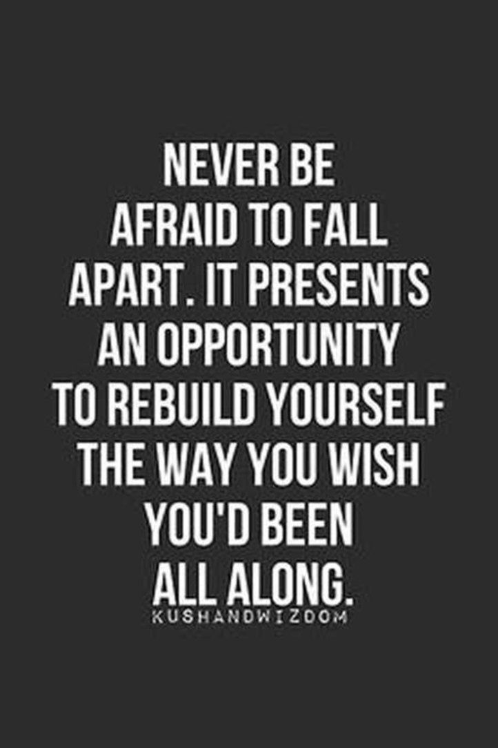 The 40 Funniest Inspirational Quotes Best Funny Memes Images 38 Funny Inspirational Quotes Funny Life Lessons Quotes To Live By Wise