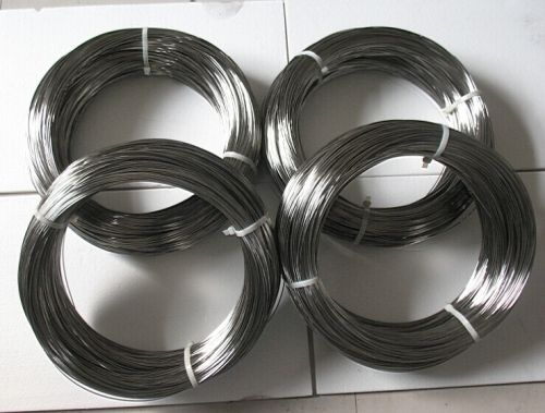 BFDongguan are among the #best #Titanium filler #wire & Titanium #weld wire #manufacturers & #suppliers in #China.