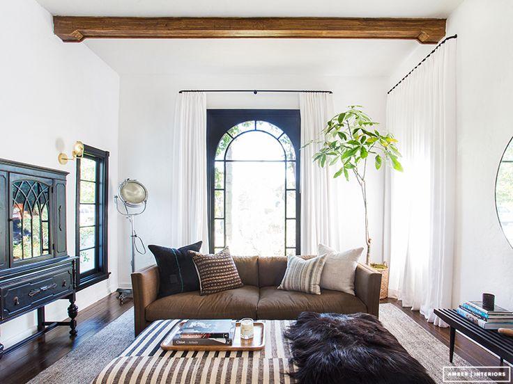 444 Best Living Rooms Images On Pinterest  Living Room Living Gorgeous Little Living Room Design Decorating Inspiration
