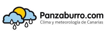 Panzaburro Clima y Meteorología de Canarias