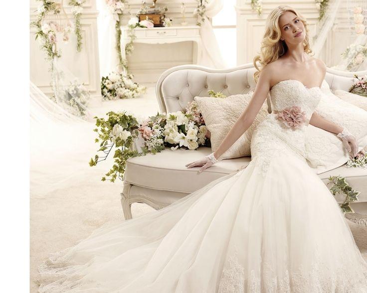 kemerli gelinlikler nova bella nişantaşı http://www.novabellagelinlik.com/album/kemerli-gelinlik-modelleri