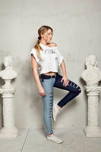 http://bsangels.com/index.php/endymata/jeans/jean-kate-london2014-03-15-08-33-49-detail.html