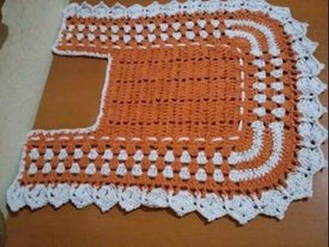 mais de 1000 ideias sobre tapete de barbante quadrado no