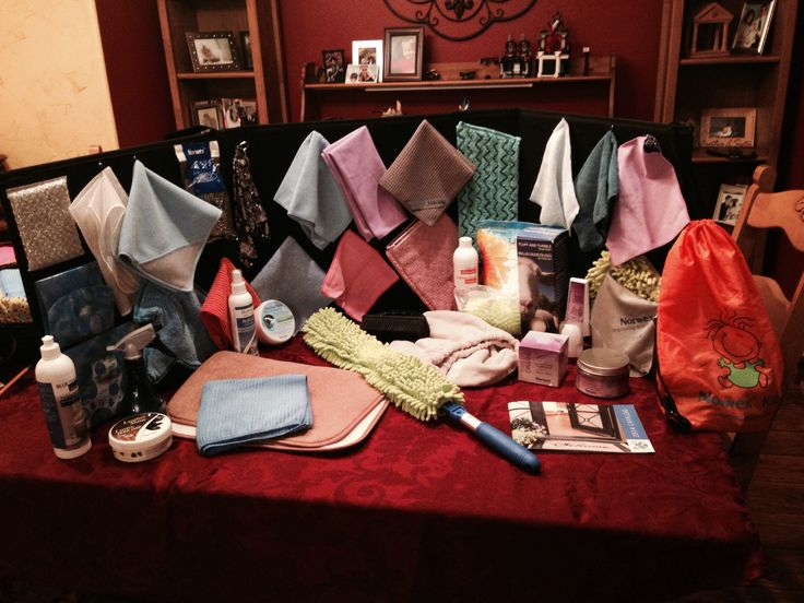 craft show product ideas 89 best images about norwex display booth ideas on 4048