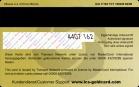 Echte Mastercard für Schüler Studenten und Arbeitslose http://www.finanz-partnerweb.de/?p=314