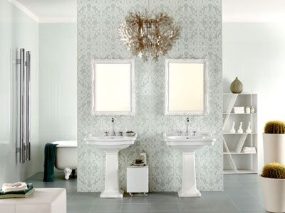 Die besten 25+ bronze Badezimmer Ideen auf Pinterest Kupfer - badezimmer fliesen muster
