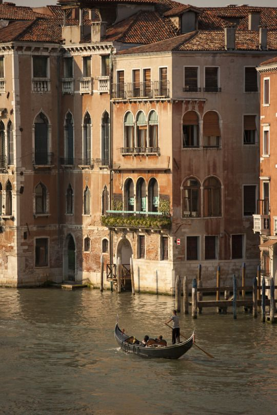 2432 best Oh Venice images on Pinterest