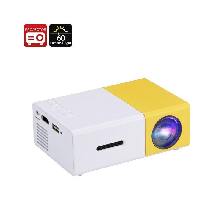 Hurry! Mini LED Projecto... is in demand, so buy now to avoid disappointment http://head4phones.com/products/mini-led-projector-60-lumen-manual-focus-24w-led-60-inch-image-size-dlp?utm_campaign=social_autopilot&utm_source=pin&utm_medium=pin