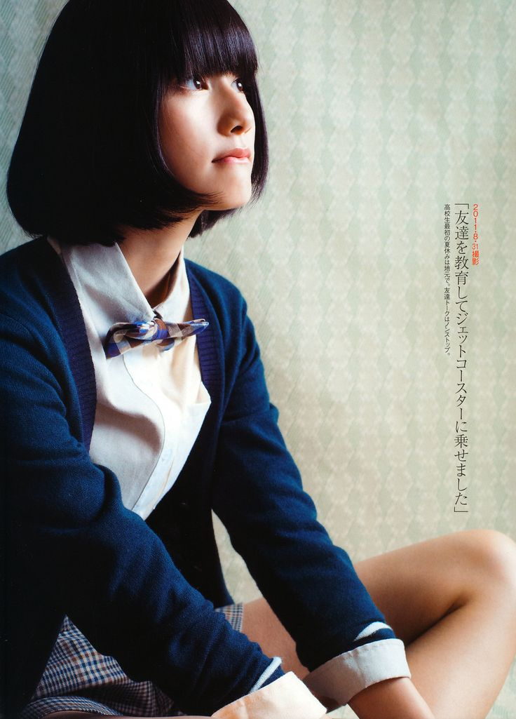 hashimoto asian singles Chatmonchy (チャット  it wasn't until 2002 when hashimoto approached her fellow class mate fukuoka akiko about joining her band  both singles did well,.