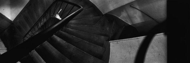 Josef Koudelka - Magnum Photos