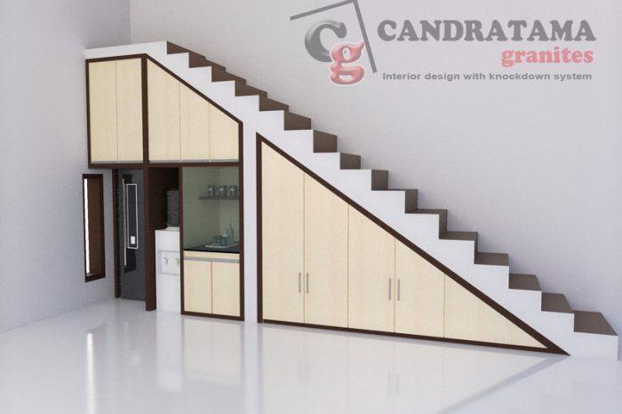 furniture-kediri-tangga-lemari-desain-interior01