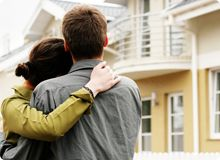 Positives of a pre-approved home loan #homeloans #choicehomeloans #mortgage