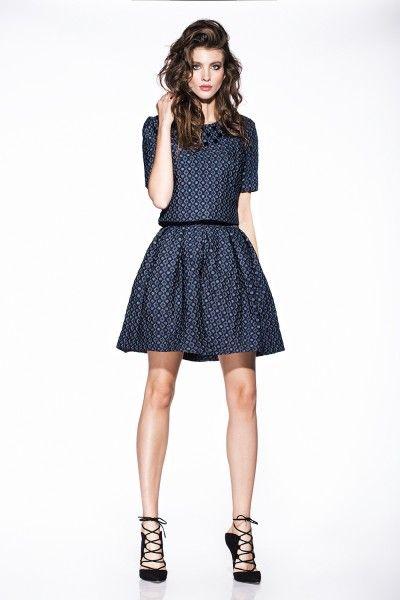 Dress 32078
