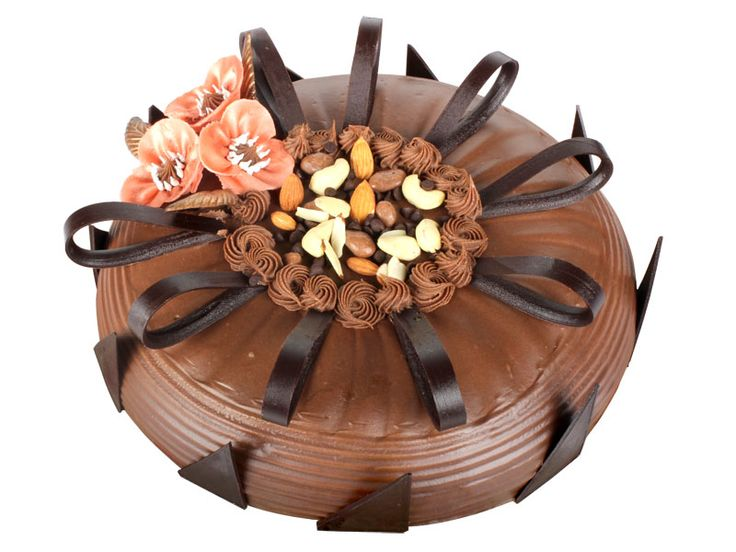 Monginis Chocolate Cake Images : 84 best images about Jokivansag on Pinterest Birthday ...