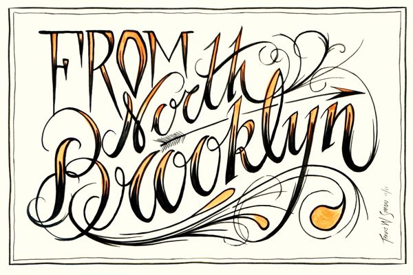 Travis W. Simon: Hearthand Rendering Typ, Typography Lett, Hands Don, Lettering Fonts, Art Direction Fonts, Hands Letters, Hearthand Rendered Typ, Hand Lettering, Typography Fonts Lett