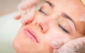 Blog do Sena: Botox facial caseira.