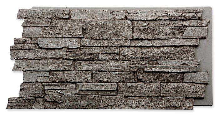 Norwich Dakota Stone Wall Panel Stone Wall Panels Stone Panels