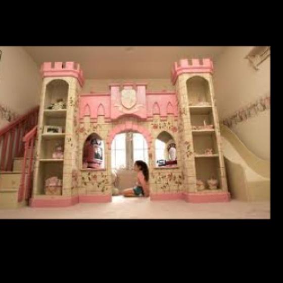 Do It Yourself Home Design: 19 Best Princess Bec Images On Pinterest