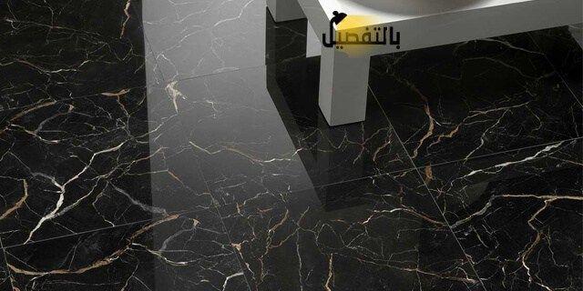 انواع الرخام الطبيعي والصناعي Home Decor Decor Marble