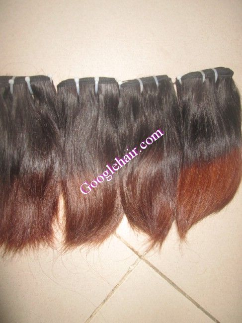 86 best googlehair images on pinterest vietnam hair ombre hair extensions high quality wholesale cheap price made in vietnam pmusecretfo Image collections