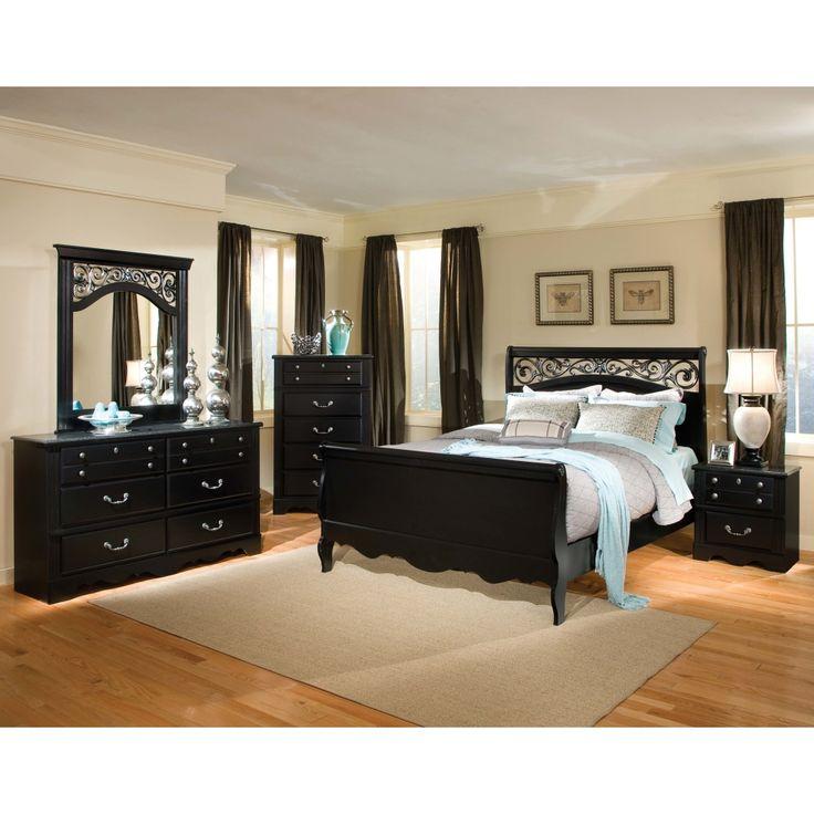 bedroom sets ashley furniture clearance - master bedroom interior design Check more at http://thaddaeustimothy.com/bedroom-sets-ashley-furniture-clearance-master-bedroom-interior-design/