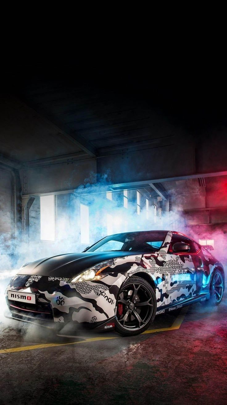 Pin By Hrugved On Cars Cool Car Wallpapers Hd Car Wallpapers Black Car Wallpaper