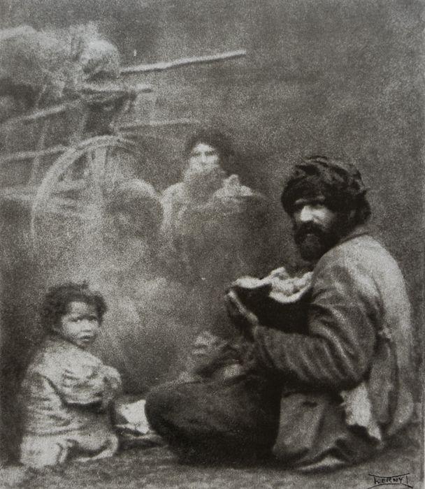 István Kerny (1915)