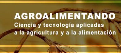 Redes: Agroalimentando
