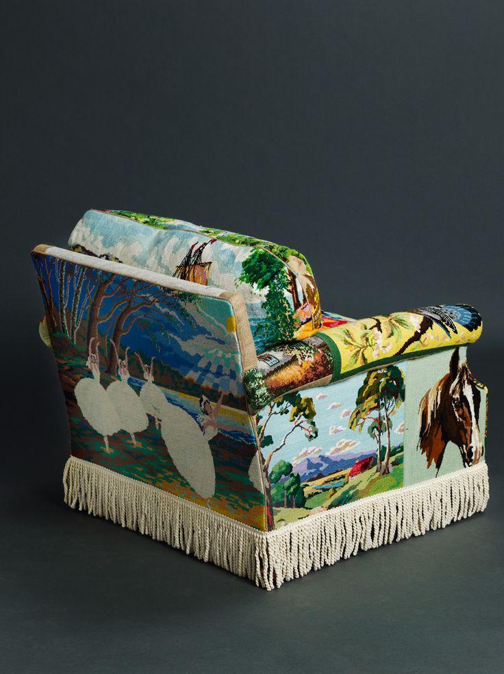 suziestanford_furniture_tapestry_d