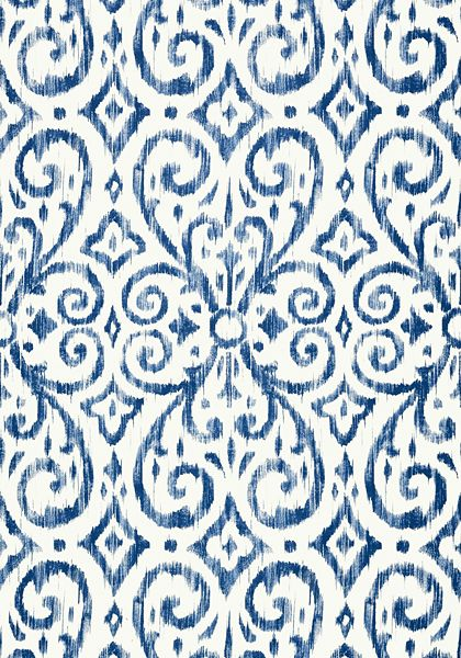 discontinued thibaut wallpaper patterns - photo #24