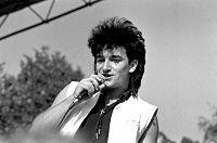 U2 - Wikipedia, la enciclopedia libre