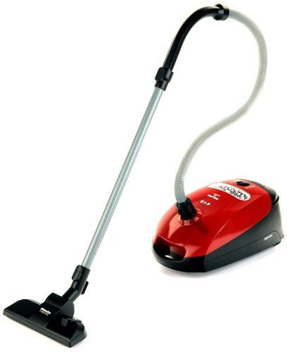 "Theo Klein 6841 ""Miele"" Vacuum Cleaner Theo Klein https://www.amazon.co.uk/dp/B007CCQUFS/ref=cm_sw_r_pi_dp_x_o744ybXDHJ6ZB"