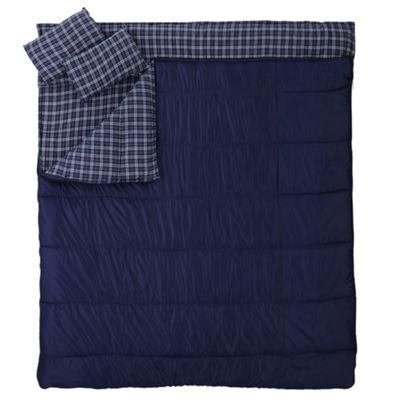 Redhead Sleeping Bags 26