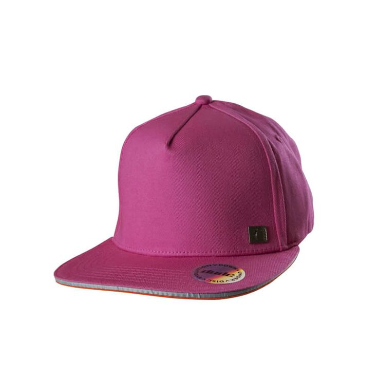 Ladies Disc Golf Apparel - Arden Cap  The Arden molded pin turns an ordinary cap into a very stylish and fashionable item for your head. Comes in permacurve or flat brim and has elastication for two easy-fit sizes to choose from small-medium or large-extra large.  For more details, visit https://www.dudeclothing.com/collections/ladies/products/arden-pro-cap?variant=17906990277