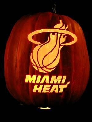 miami heat | Makka's World: Miami Heat In Need Of A Better Game Plan